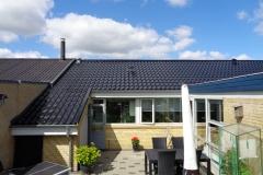 DSC00056 - Tranbjerg v. Aarhus
